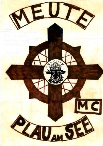 Meute Mc