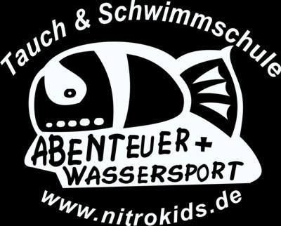 Tauch und Schwimmschule Nitrokids