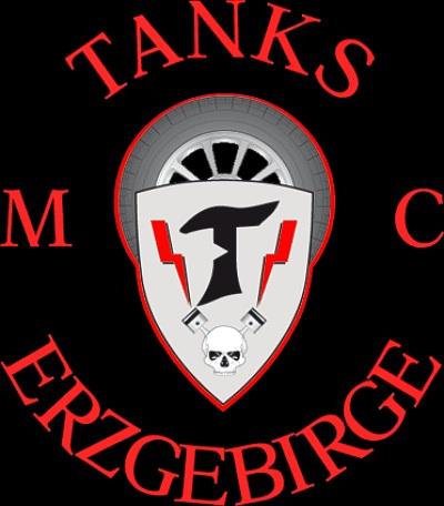 Tanks MC Erzgebirge