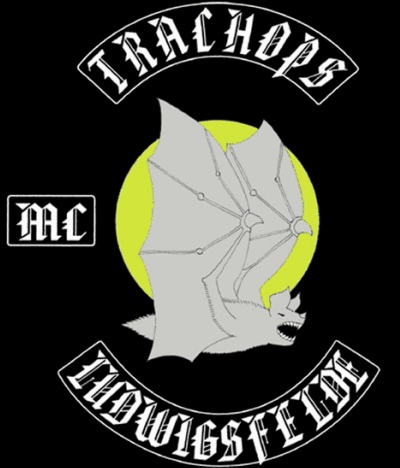 Trachops MC Ludwigsfelde