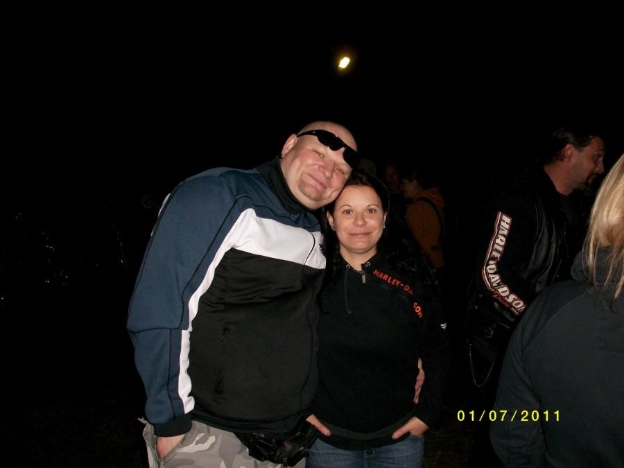 Meutemania 2011